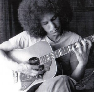shuggie otis