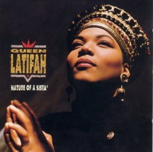 queen-latifah-7